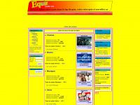 equiz.free.fr