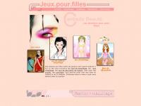 jeux.pour.filles.free.fr