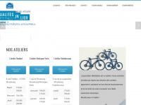 velostation-strasbourg.org