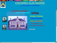 messomes.free.fr
