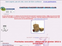 Chateau-rugby.info