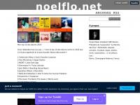noelflo.net