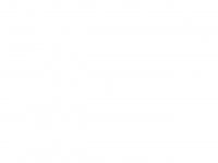 maxilair.com