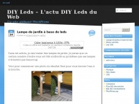 diy-leds.fr