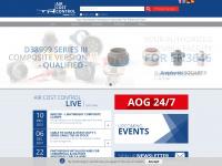 aircostcontrol.com