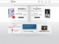 editionsdemilune.com