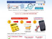 reparertelephone.com