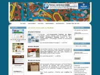reference-annuaire.com