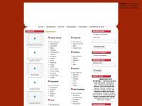 lille-entreprise.com