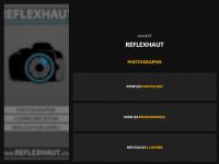 reflexhaut.com