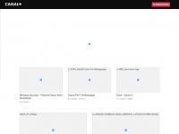 canalplus-madagascar.com