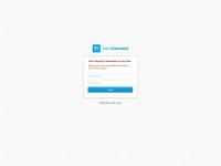 cisels.com