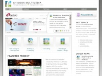 chinookmultimedia.com