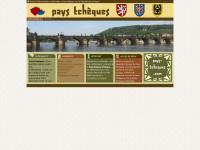 pays-tcheques.com