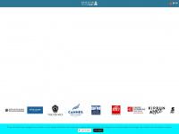marathon06.com