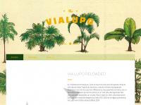 vialupo.com