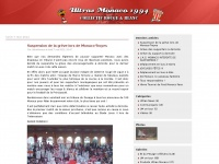 ultrasmonaco1994.com