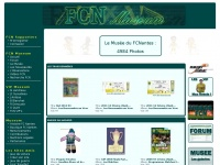 fcn-museum.com