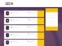 foot-ligue1.fr