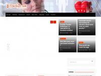 docteurv.com
