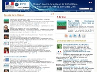 france-science.org