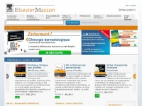 elsevier-masson.fr