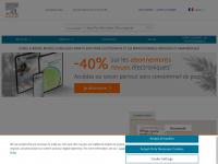 elsevier-masson.fr