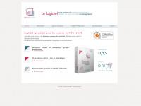 dai-reeducation.com