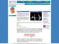 e-cardiologie.com
