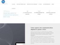 themis-crea.com