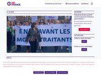 mgfrance.org