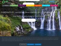 mgform.org