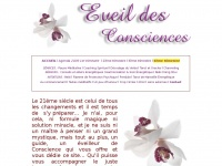 eveildesconsciences.free.fr