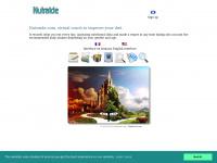 nutraide.com