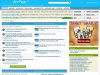eso-pages.com