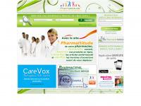 pharmattitude.fr