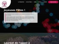 fondacoeur.com