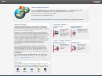 pharmaland.com