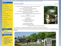 barr-heol.fr