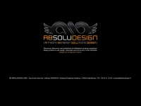Absoludesign.fr