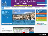 Famillesrurales.org