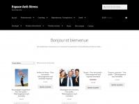 espaceantistress.com