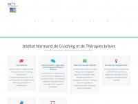 inctb.net