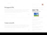 hypno-solutions.net