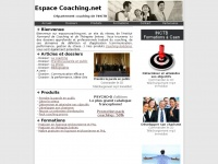 espacecoaching.net