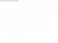 kitgraphique.net