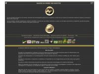 galerie-insecte.org