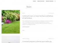 web-et-jardin.com