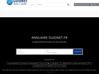 guidnet.fr