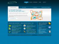 webmediaservices.fr